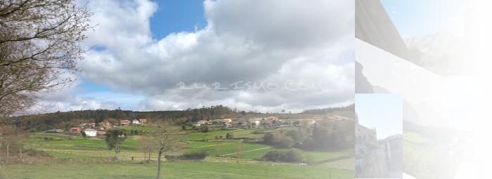 Foto de Moraña