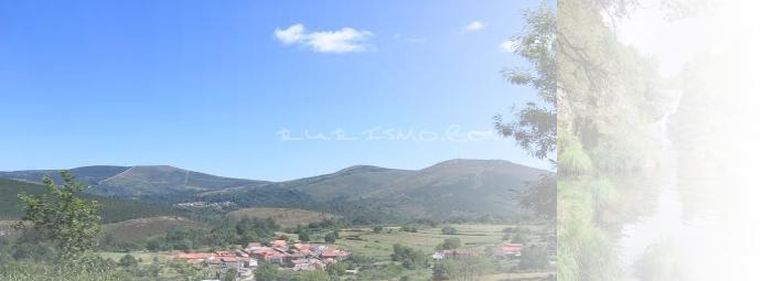Foto de Pesqueiras