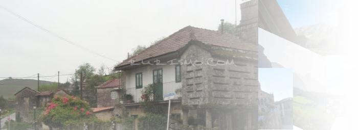 Foto de Ponte Borela
