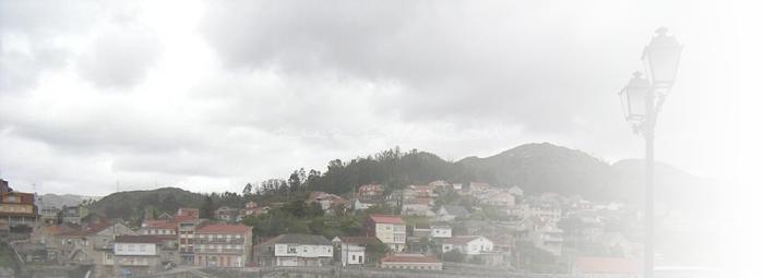 Foto de Ponte Sampaio