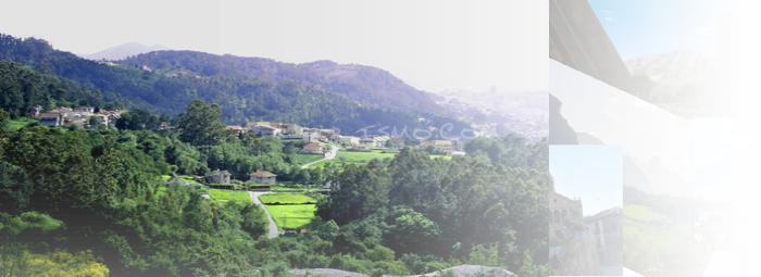 Foto de Trasmaño