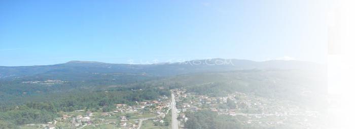 Foto de Vilasobroso