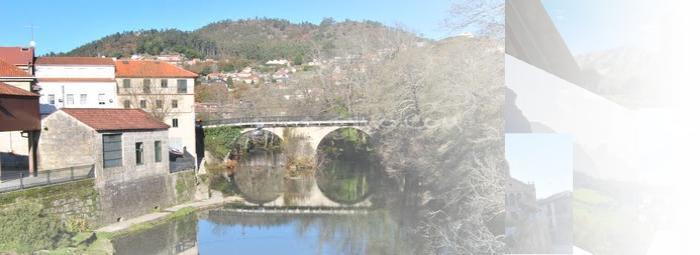 Foto de Ponte-Caldelas