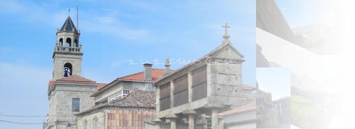 Foto de Vilanova de Arousa