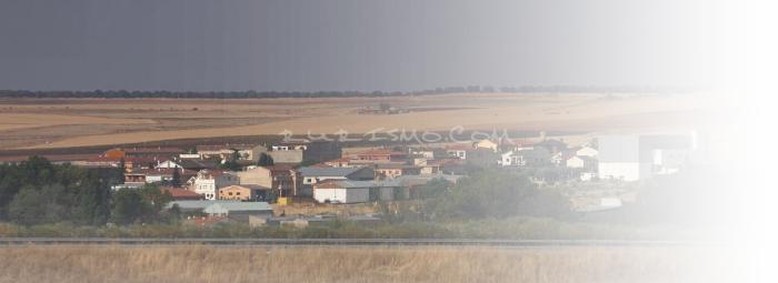 Foto de Aldeatejada
