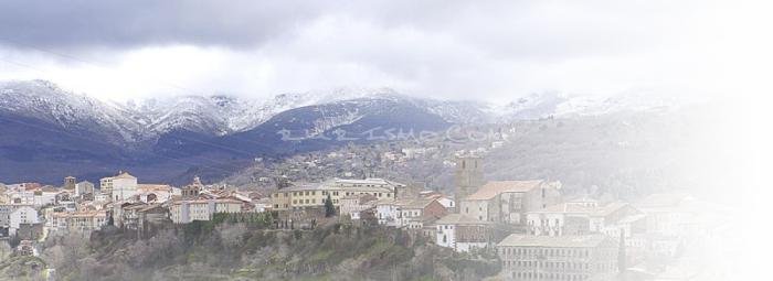 Foto de Béjar