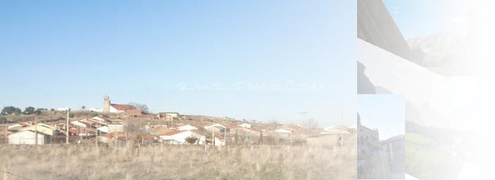 Foto de Berrocal de Salvatierra