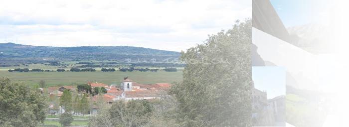 Foto de Casafranca