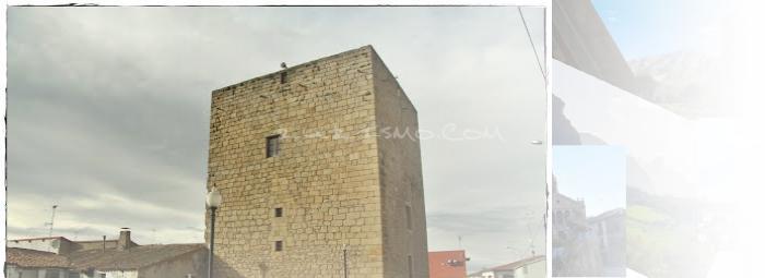 Foto de El Cubo de Don Sancho