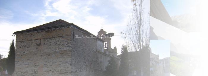 Foto de Garcihernández