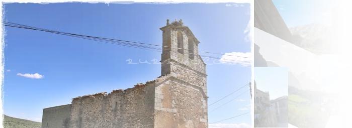 Foto de Membribe de la Sierra