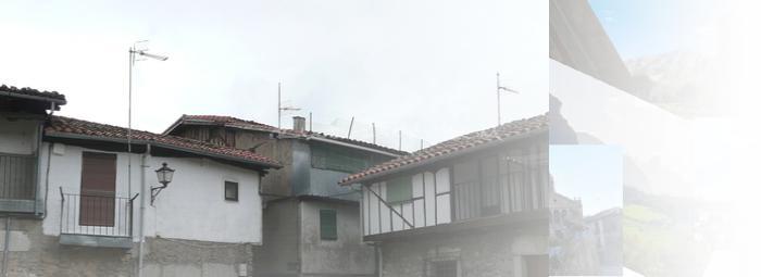 Foto de Monforte de la Sierra