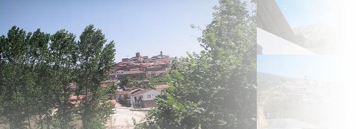 Foto de Montemayor del Río