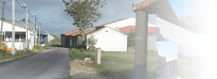 Foto de Pitiegua