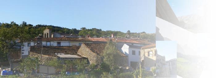 Foto de Puebla de San Medel