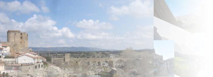 Foto de Puente del Congosto
