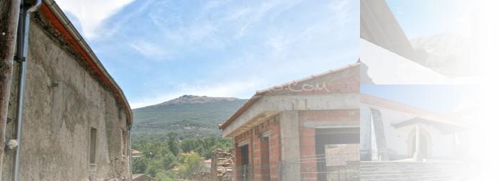 Foto de Rinconada de la Sierra