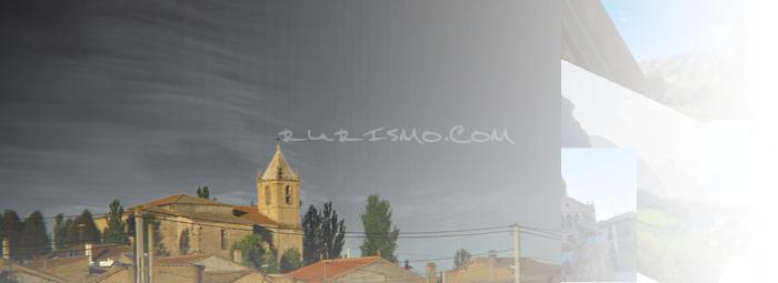 Foto de San Muñoz