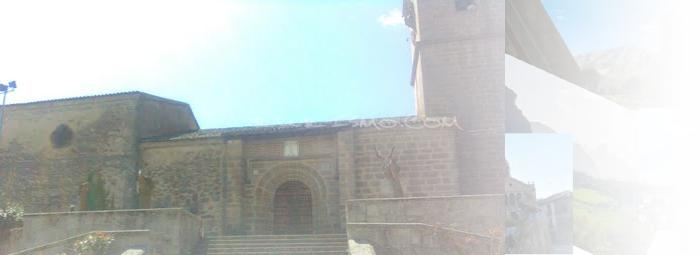 Foto de Sorihuela