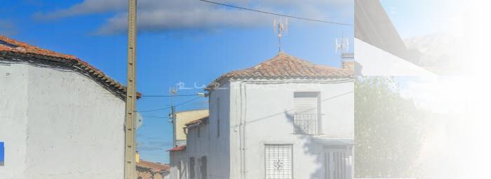 Foto de Tenebrón