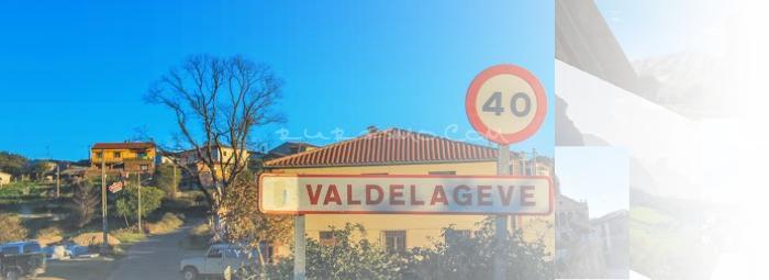 Foto de Valdelageve