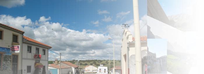 Foto de Vecinos