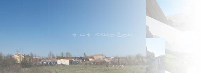 Foto de Zarapicos