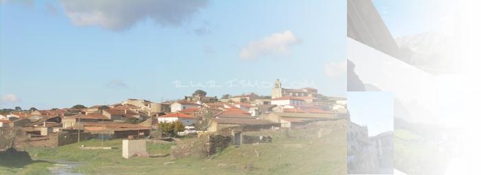 Foto de Castillejo de Dos Casas