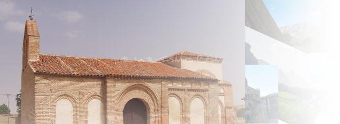 Foto de Galleguillos