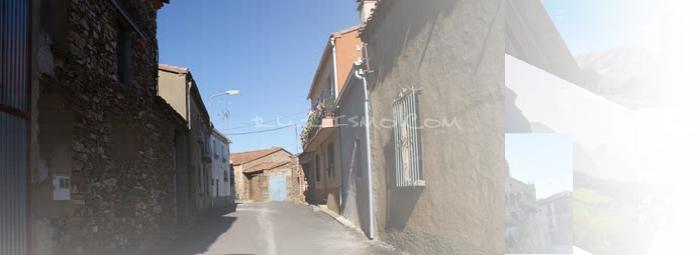 Foto de Guadapero