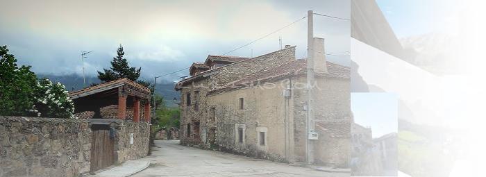 Foto de Cañicosa