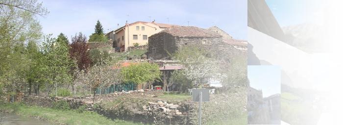 Foto de Grado del Pico