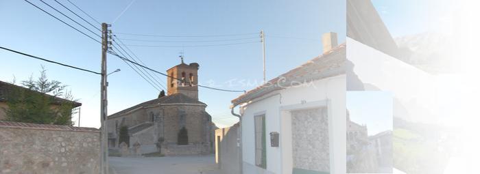 Foto de Hoyuelos