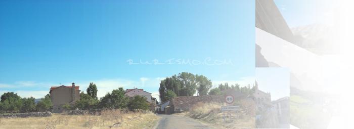 Foto de Los Cortos