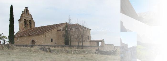 Foto de Valdesimonte
