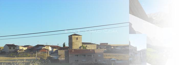Foto de Valles de Fuentidueña