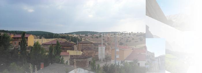 Foto de Villalvilla de Montejo