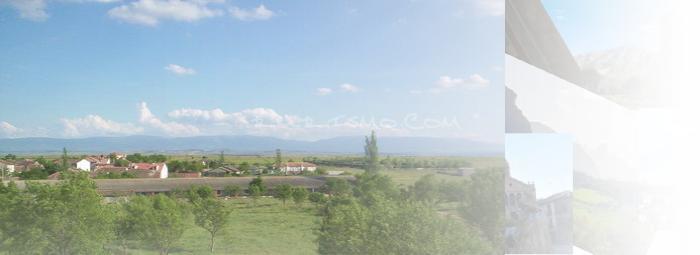 Foto de Villar de Sobrepeña
