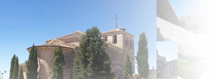 Foto de Villovela de Pirón