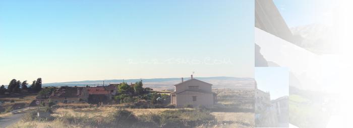 Foto de Ventosilla