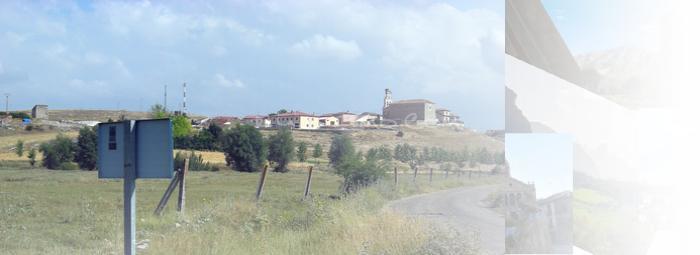 Foto de Alconada de Maderuelo