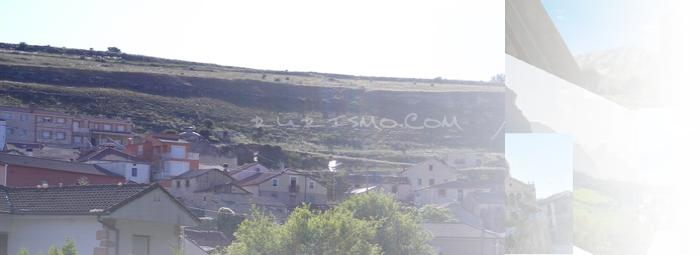 Foto de Aldeasoña