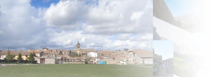 Foto de Armuña