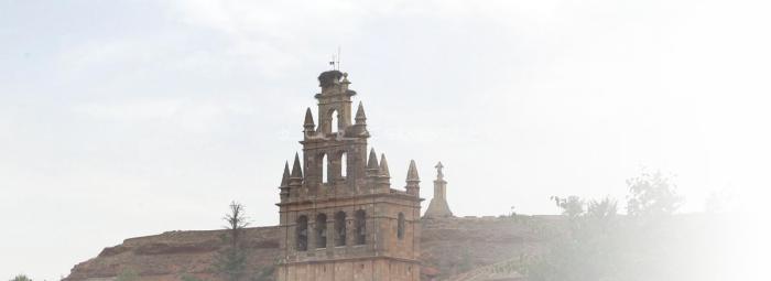 Foto de Ayllón