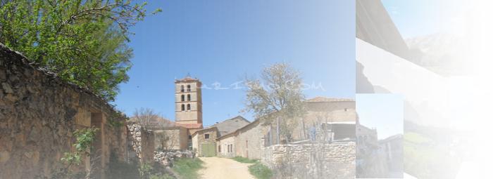 Foto de Cedillo de la Torre