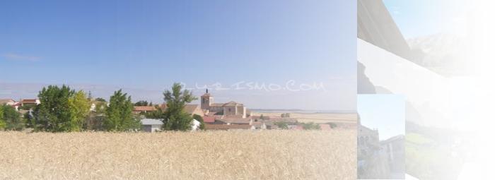 Foto de Fuente de Santa Cruz
