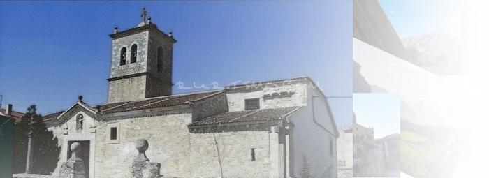 Foto de Fuentepiñel