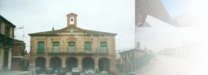 Foto de Lastras de Cuéllar