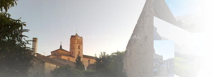 Foto de Migueláñez