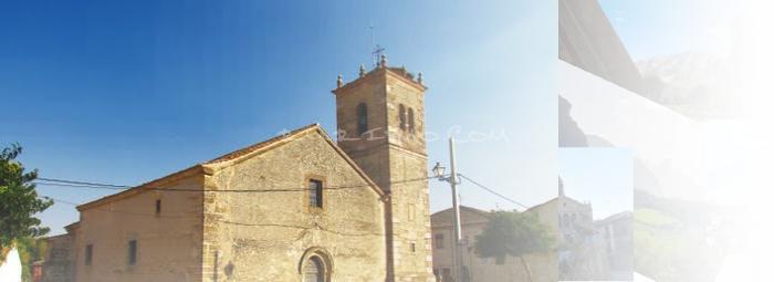 Foto de Muñoveros